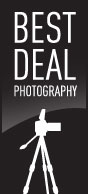 Best Deal Photography